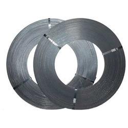 Steel Straps