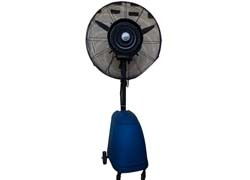 Mist Fan (Super 10c Tup)
