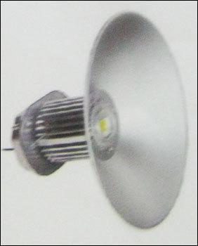 100w Led High Bay Lights (Cob)