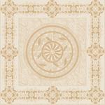 Durable Vitrified Tiles