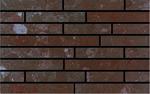 Durable Wall Tiles