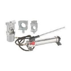 HPCT 20 Crimping Tool