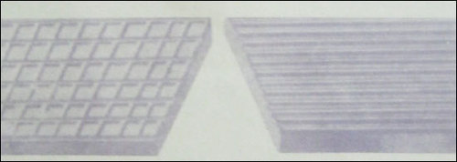 Rubber Matting Sheets