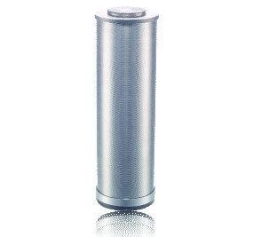 Water Filter (\\342\\205\\241)