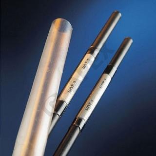High Temperature Resistant Polyolefin Tubing