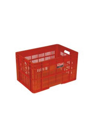 Plastic Crate (Model 3006)