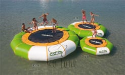Durable Inflatable Water Toys