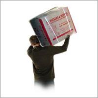 Furniture Moving Services in  Transport Nagar