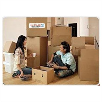 Packing Services  in  Transport Nagar