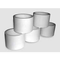 PTFE Lined Bushes