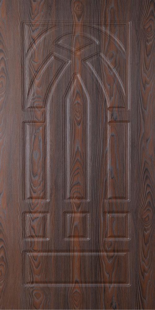 Teak Wood Door In Ahmedabad Gujarat Limsen Enterprise