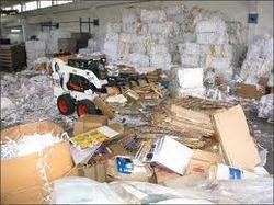 Paper Waste Scrap in  Sector-19-Vashi