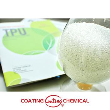 Thermoplastic Polyurethane (TPU)