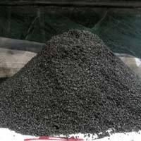 Finest Nozzlex Powder (Nfc)