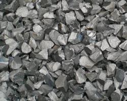 High Carbon Silicon Manganese