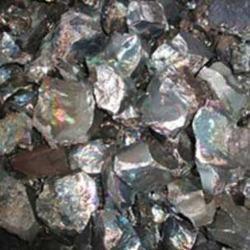 Low Carbon Silicon Manganese (Lcsimn)