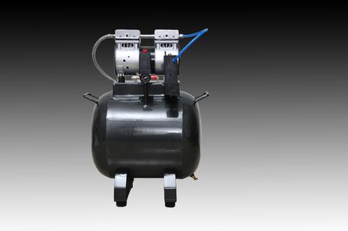 Dental Oilfree Air Compressor 1.0HP