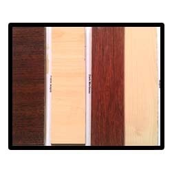 Reliable Wooden Flooring