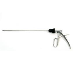 Hemo Lock Clip Applicator