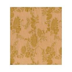 Jacquard Nylon Cotton Blend Fabric