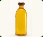Aloe Vera Herbal Shampoo