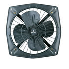 Bajaj Freshee Fresh Air Fan