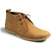 Boy Brown Party Wear Shoe