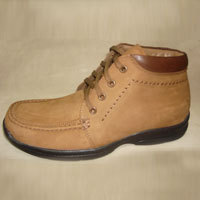 Brown Color Designer Shoe