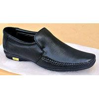 Casual Black Color Shoe
