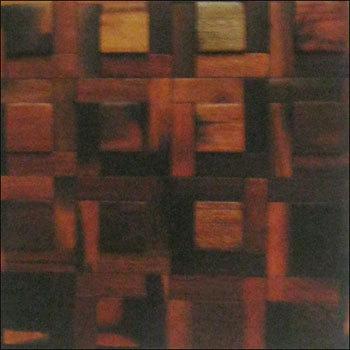 Decorative Laminates (Awm-01)