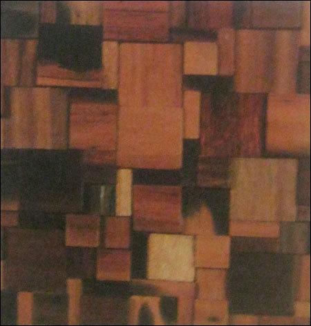 Decorative Laminates (Awm-06)