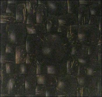 Decorative Laminates (Cm-05)