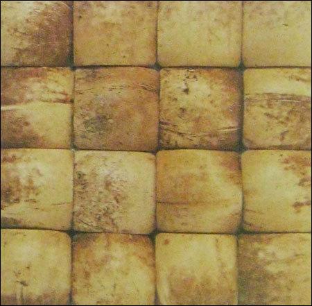 Decorative Laminates (Cm-09)