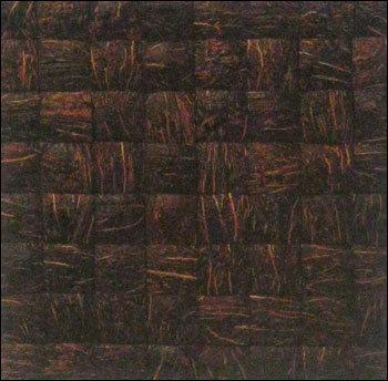 Decorative Laminates (Cm-12)