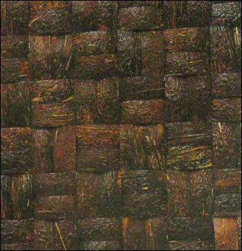 Decorative Laminates (Cm-16)
