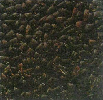 Decorative Laminates (Cm-19)