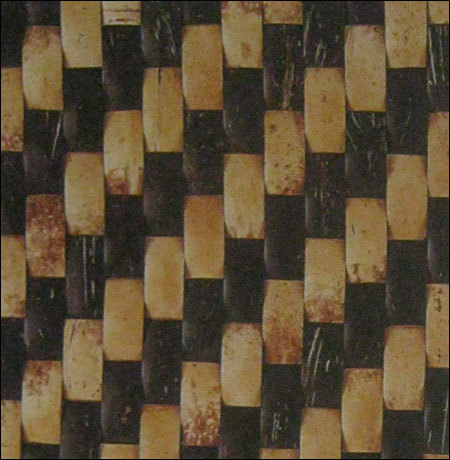 Decorative Laminates (Cm-21)