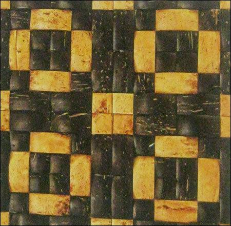 Decorative Laminates (Cm-23)