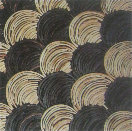 Decorative Laminates (Cm-58)