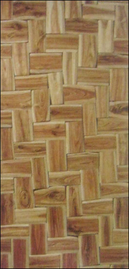 Decorative Laminates (Wm-02)