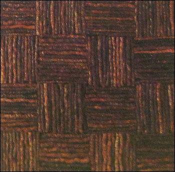 Decorative Laminates (Wm-04) in  Goregaon (E)