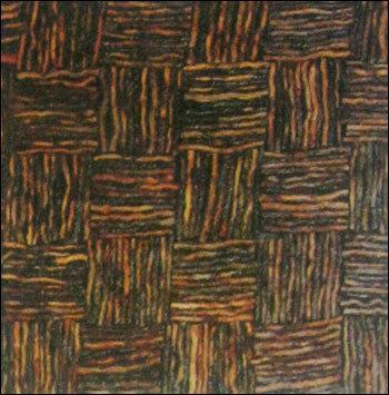 Decorative Laminates (Wm-04-B)
