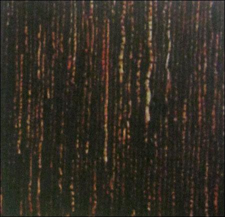 Decorative Laminates (Wm-06)