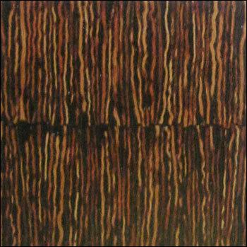 Decorative Laminates (Wm-12)