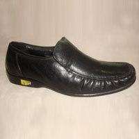 Formal Men Black Shoe