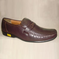 Formal Men Shoe