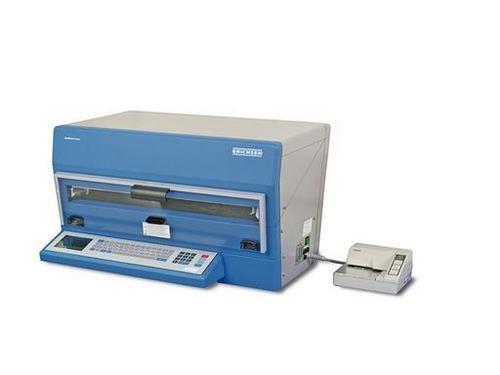 Gradient Oven, Model 432/Ii
