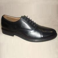 Men Formal Black Color Shoe