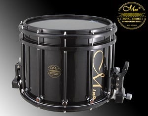 Royal Marching Drum (RMS1412X)