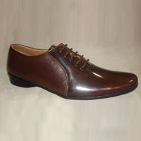 Gents Formal Shoe in  95-A Old Vijay Nagar Colony